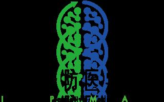 一般社団法人 国際予防医学協会